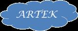artek.png